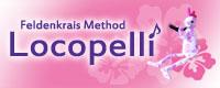 locopelli_s-logo