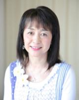 namikawamomoko