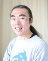 satohideyuki