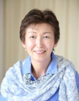 tsudayukiko